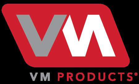 VM_4c_wTag.png