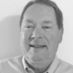 Jim Shuford