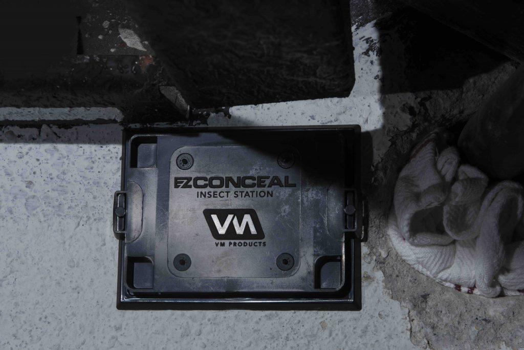 EZ Conceal